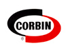 Corbin Locks and Builders Hardware